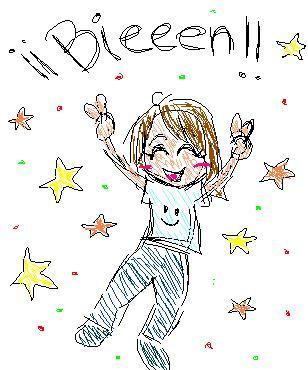 happy!!!